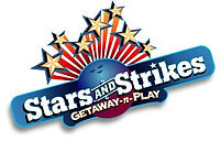 stars-and-strikes-logo.jpg