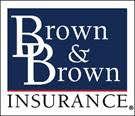 brown logo.jpeg