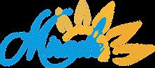 Make a Miracle Logo.png