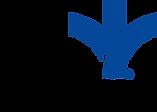 logo-sbs-blue-new.png