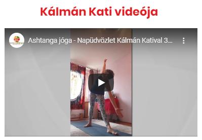 Ashtanga-Kálmán Kati.png
