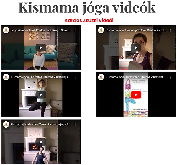 Kismama_jóga.png