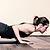 Ashtanga jóga kezdőknek