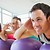 Core stabilizációs tréning