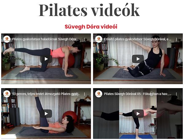 Pilates-Süvegh Dóra.png