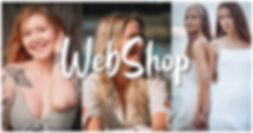 Webshop-banner.jpg