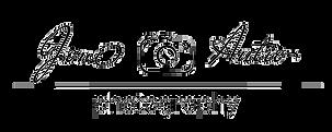 Logo_2_Final.png