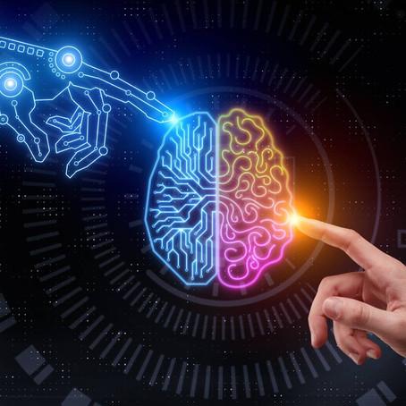 AI: Final Samaritan or Ultimate Threat?