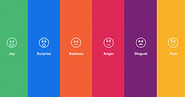 Emotions- Key to a Successful Campaign