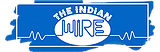 The-Indian-Wire-Logo.png