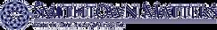 SM_Logo_Color900.png