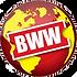 BWW_Logo.png