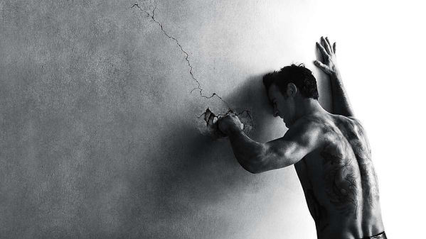 The Leftovers - Season 1 Promo