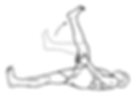Flexibility Hamstrings.png