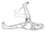 Flexibility Hamstrings.png
