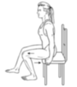 Ankle Dorsiflexsion.png