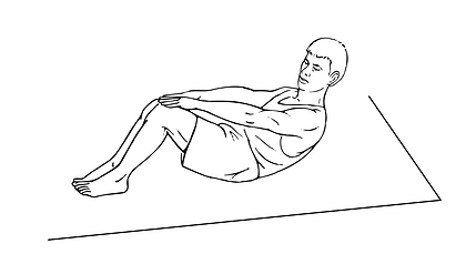 Partial Sit Ups.png