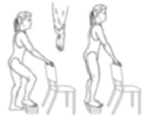Quadriceps Step Ups.png