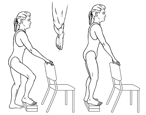 Quadriceps Step Ups.png