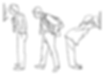 Incorrect Standing Postures.png
