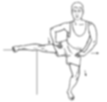 Adductor Muscle Strain Exercise4.png