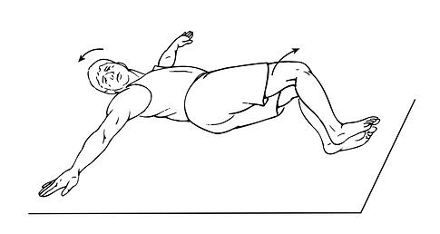 Lumbar Rotation.png
