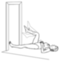 Gravity Knee Flexion.png