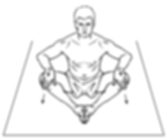 Adductor Muscle Strain Exercise1.png