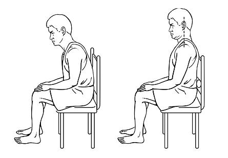 Proper Sitting Posture.png