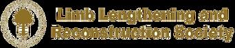 Limb Lengthening Reconstruction Society