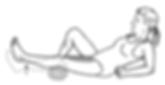Quadriceps, Short Arcs.png