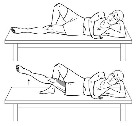 Adductor Muscle Strain Exercise6.png