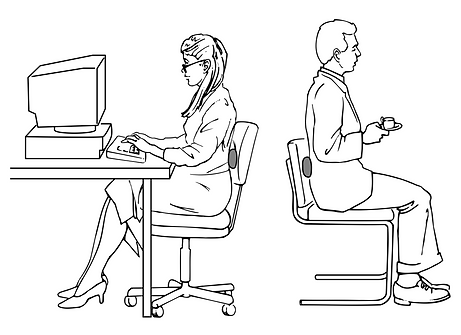 Correct Sitting Postures.png