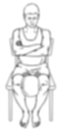 Adductor Muscle Strain Exercise5.png