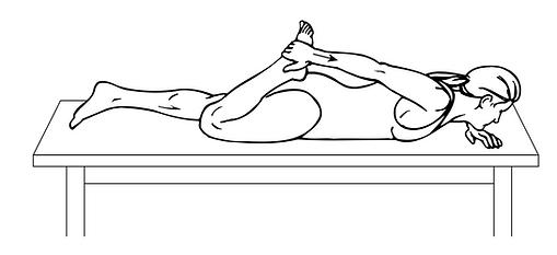 Quadriceps Prone.png
