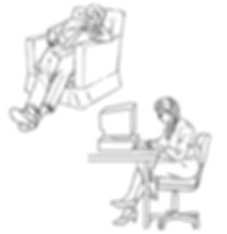 Incorrect Sitting Postures.png