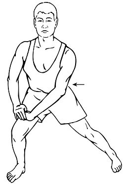 Adductor Muscle Strain Exercise2.png