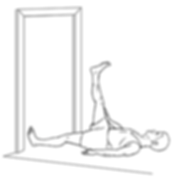 Hamstrings Doorway.png