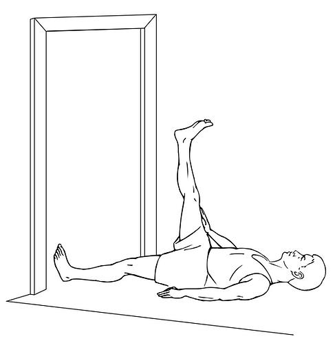 Hamstrings Doorway.png