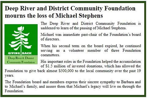 Michael Stephens.jpg