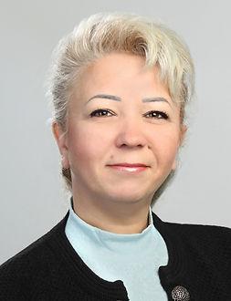 Щетинникова Ирина Викторовна_edited.jpg