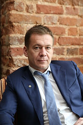 адвокат Шприц Ярославль, коллегия адвокатов Ярославль, адвокат Шприц Евгений Викторович
