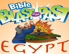 BTTP egypt.jpg