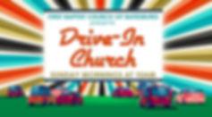 DRIVE-IN CHURCH.jpg