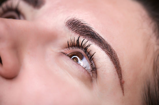 how much does microblading in London cost