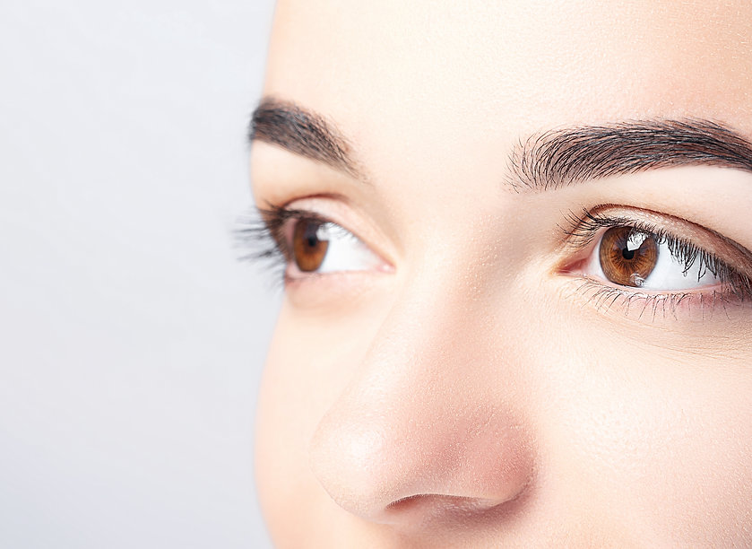 where to find the best microblading in London