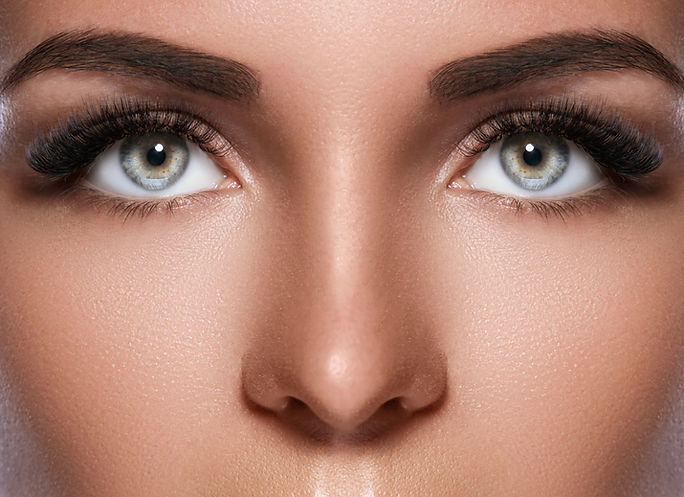 what are the procedures of microblading in London