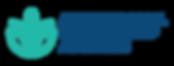 ASA_logo-02.png