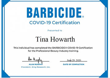 Barbicide 19 Certificate Beau Hair.jpg