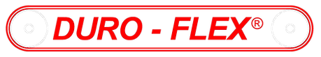 Logo-ROT%2520V2_edited_edited.png
